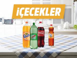 ICECEKLER